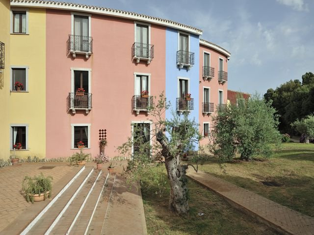 sardinie-hotel-orlando-resort.jpg
