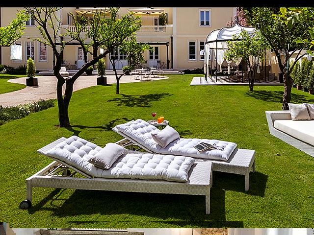 hotel-cagliari-villa-fanny-sardinia.png