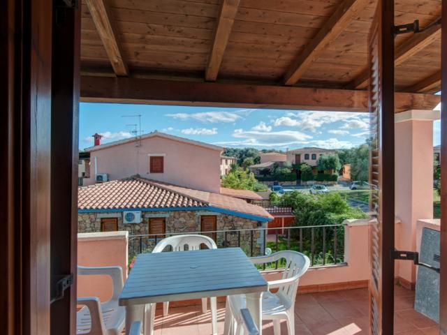 appartementen sardinie - residenza gallura - san teodoro (4).png