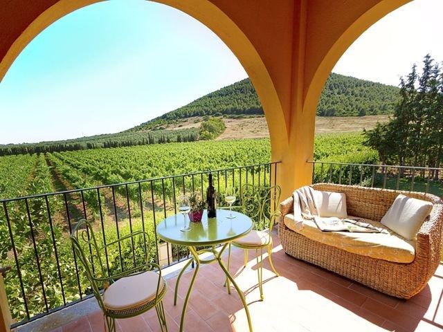 junior_suite_wine_resort.jpg