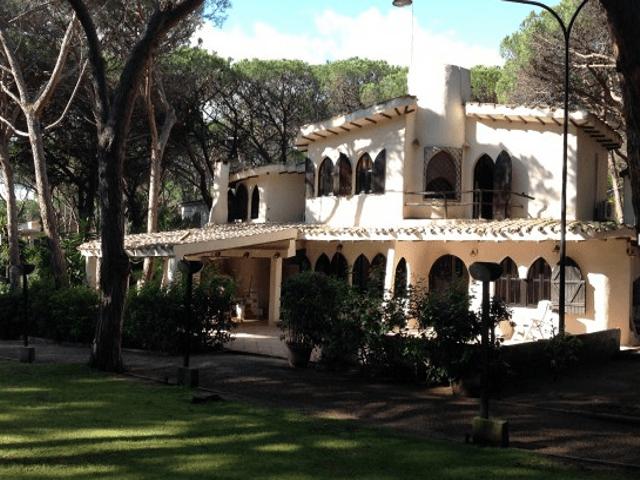 vakantiehuis-pula-sardinie1.png