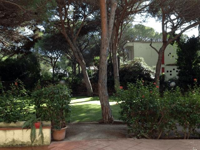 vakantiehuis_sardinie_sardinia4all (1).png