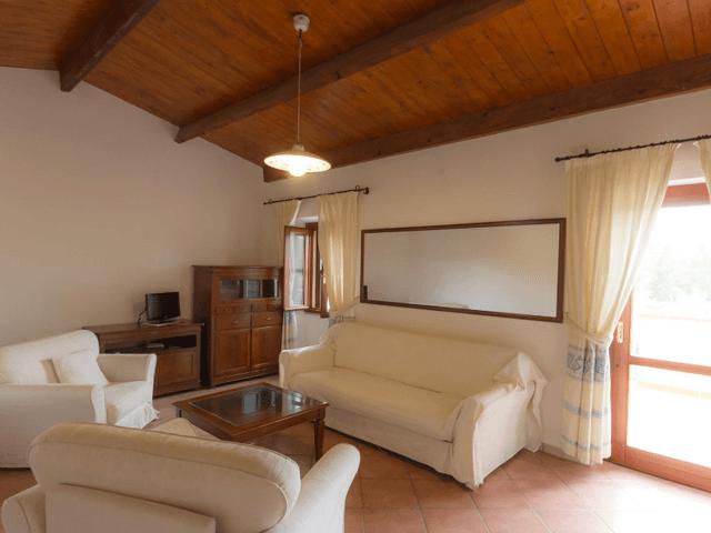 villa_ulivo_sardinie_alghero.png