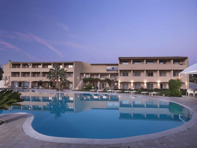 hotel_san_teodoro_sardinie (1).png