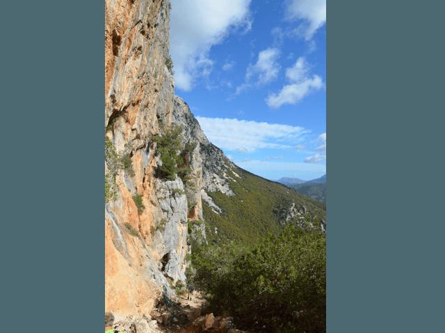 sa portisca landschap_natuurpark_sardinie-3.png
