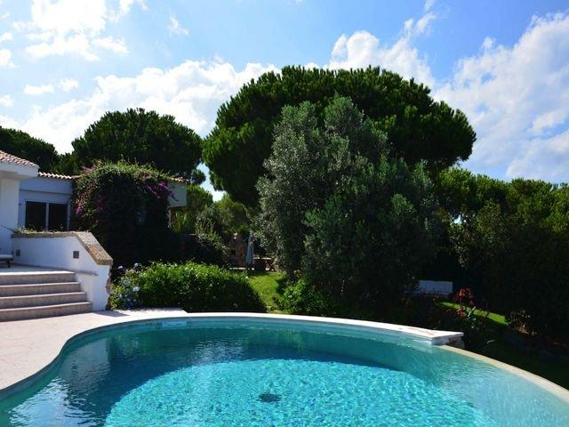 16-persoons-vakantiehuis-sardinie (2).jpg