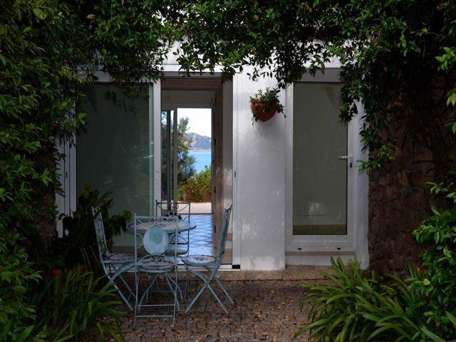 exclusieve-villa-sardinie-sardinia4all (4).jpg