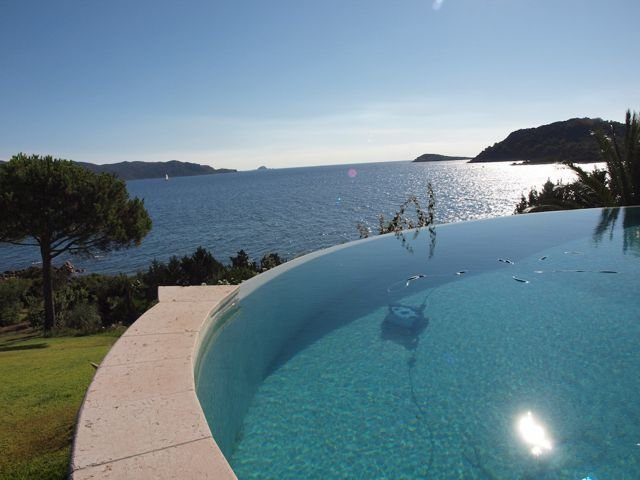 vakantiehuis-sardinie-met-zwembad (10).jpg