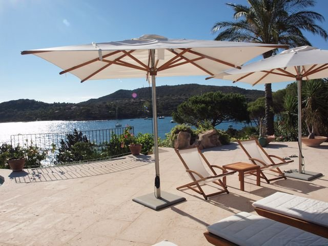 vakantiehuis-sardinie-met-zwembad (11).jpg