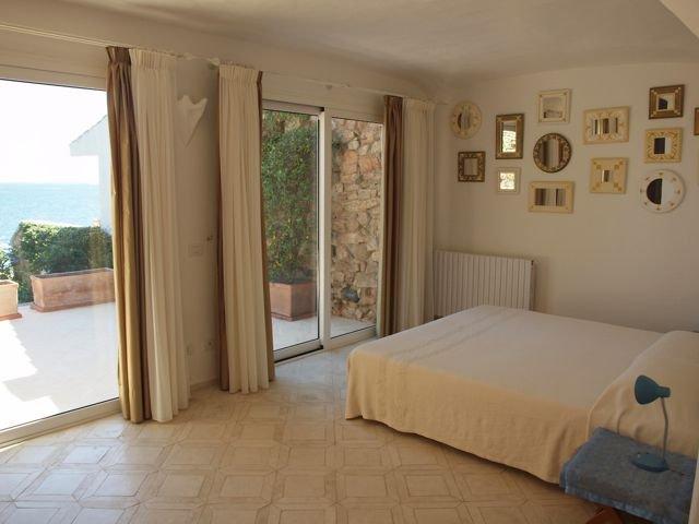 vakantie-in-sardinie-sardinia4all-vakanties (1).jpg