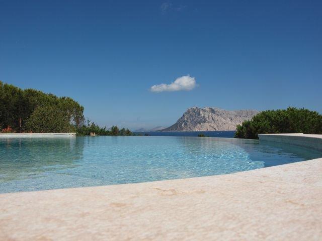 vakantie-in-sardinie-sardinia4all-vakanties (5).jpg