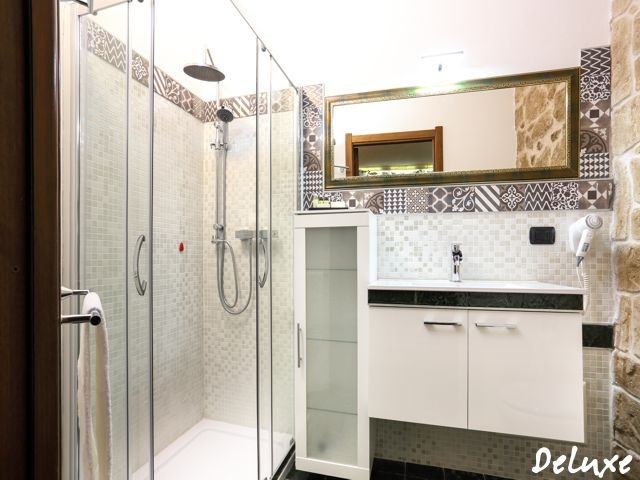 alghero-hotel-deluxe-kamer.jpg