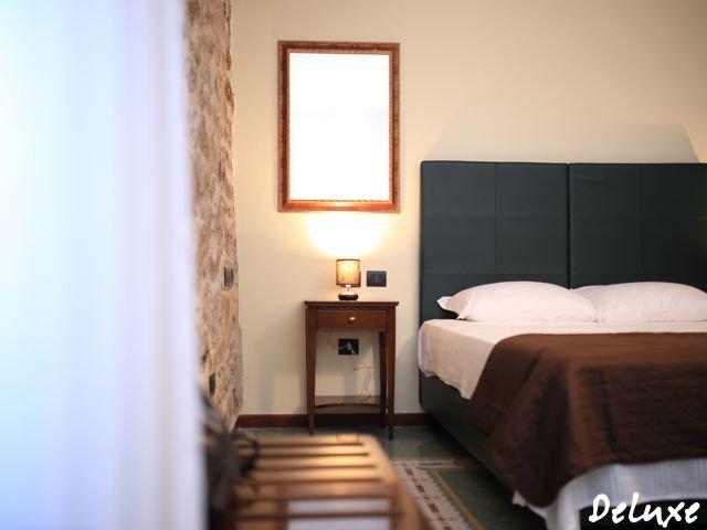 alghero-hotel-deluxe-kamer (3).jpg
