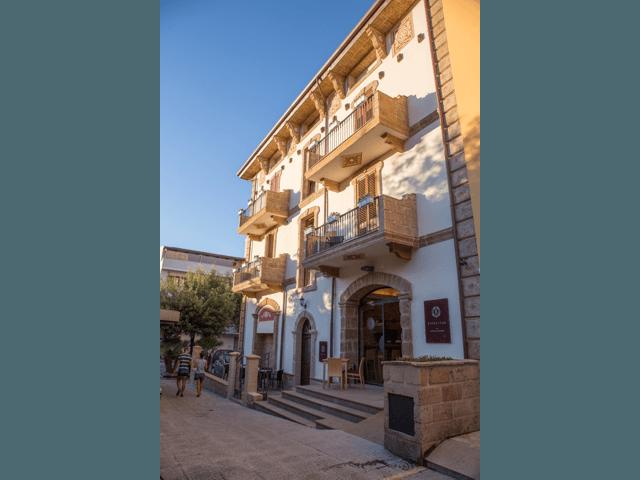 charme-hotel-alghero.png