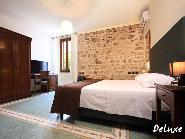 alghero-hotel-deluxe-kamer (1).jpg