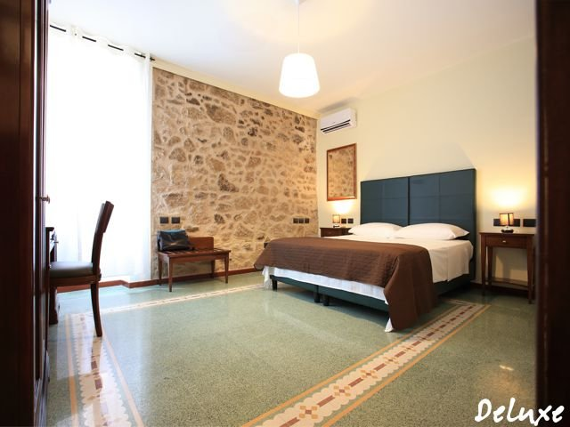 alghero-hotel-deluxe-kamer (5).jpg