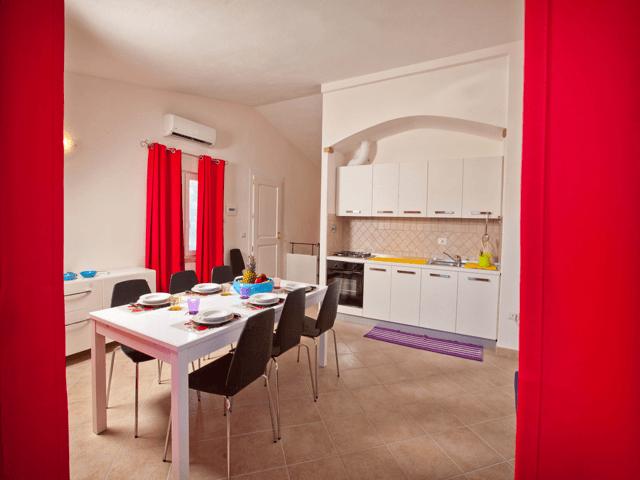 appartement-voor-zes-personen-sardinie.png