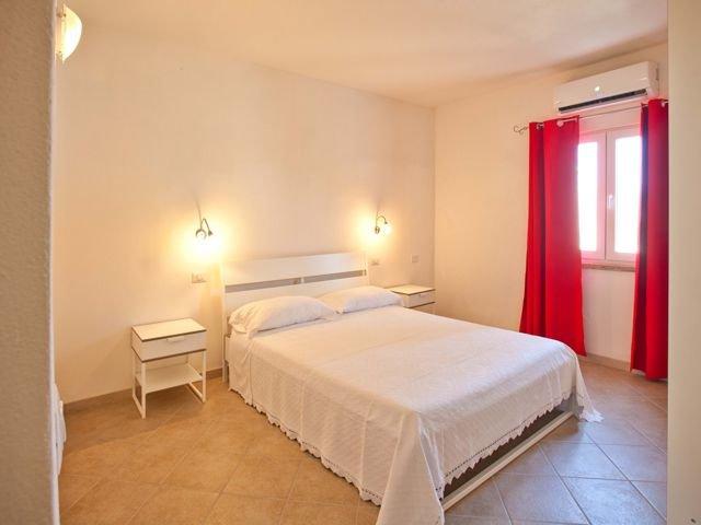 vakantie-appartement-sardinie (2).jpg