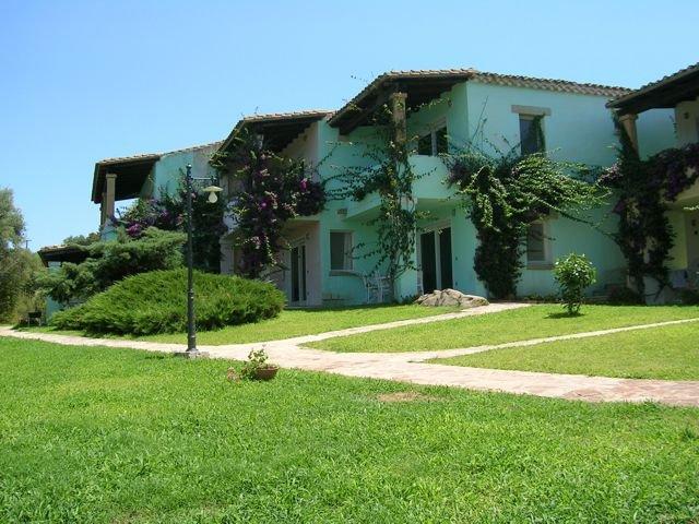 appartementen-sardinie-vakantie (3).jpg