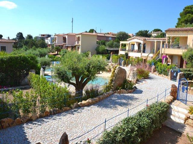 vakantie-in-sardinie-sardinia4all (2).jpg