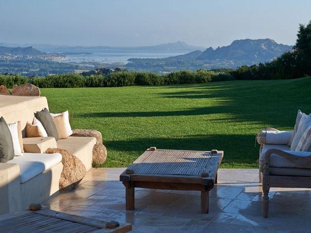 petra-segreta-resort-sardinie.jpg