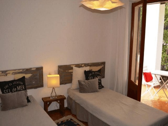 vakantie-sardinie-huis-palma-sardinia4all (1).png