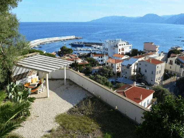 sardinia4all-vakantiehuis-voor-acht-personen (1).png