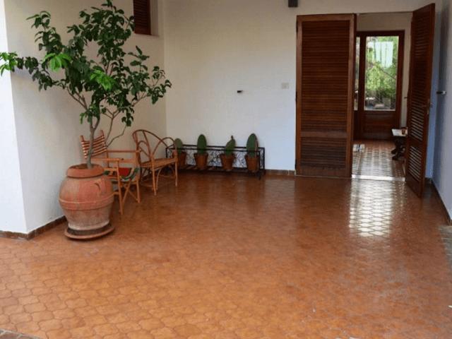 sardinia4all-vakantiehuis-voor-acht-personen (2).png