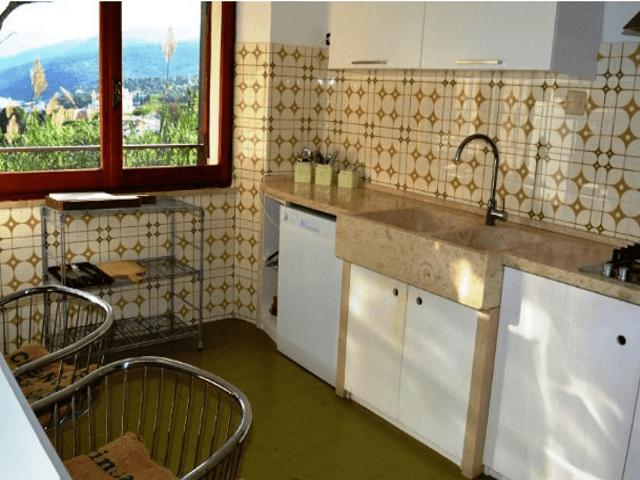 oost-sardinie-vakantiehuis-villa-palma (3).png
