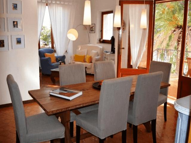 vakantiehuis-sardinie-aan-zee (5).png
