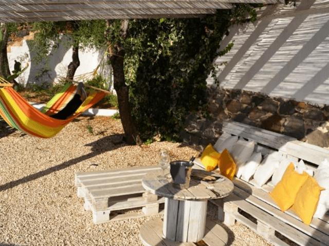 vakantiehuis-sardinie-aan-zee (2).png