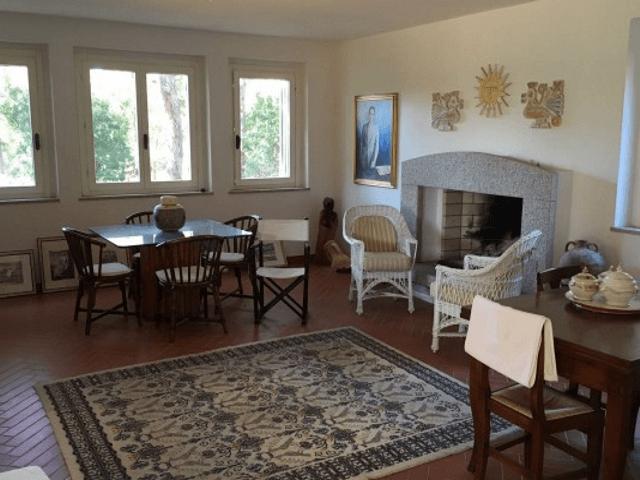 vakantiehuis zuid-sardinie - sardinia4all (11).png