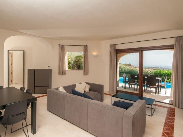 villas-sardinia-holiday-sardinia-sardinia4all (1).jpg