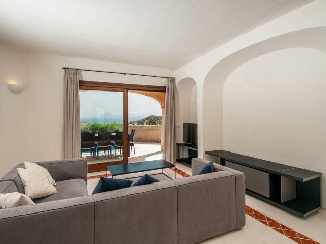 villas-sardinia-holiday-sardinia-sardinia4all (2).jpg