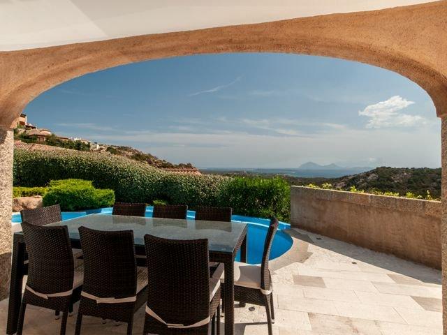 villas-sardinia-holiday-sardinia-sardinia4all (7).jpg