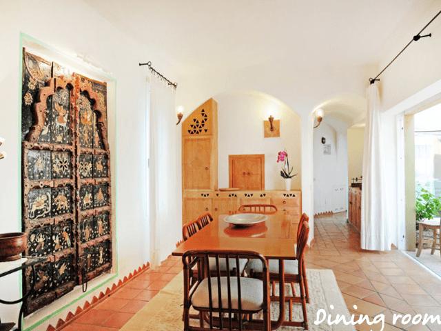 villa solenzana - exclusieve vakantievilla op sardinie (11).png