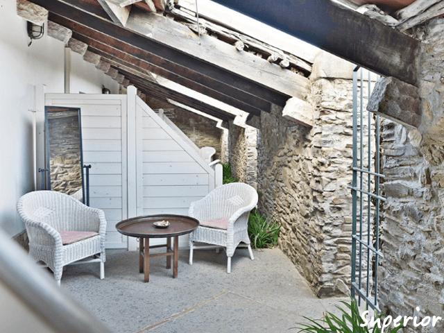 villa solenzana - exclusieve vakantievilla op sardinie (36).png