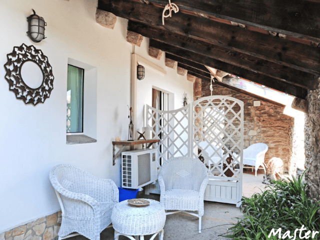 villa solenzana - exclusieve vakantievilla op sardinie (28).png