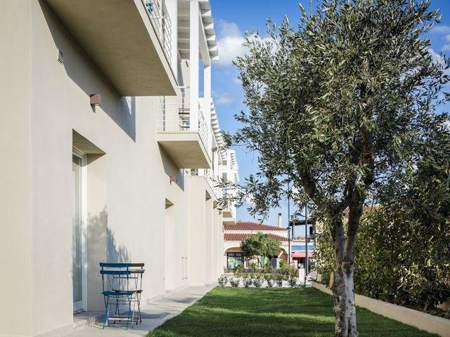 appartementen residence porto san paolo in sardinie (4).jpg