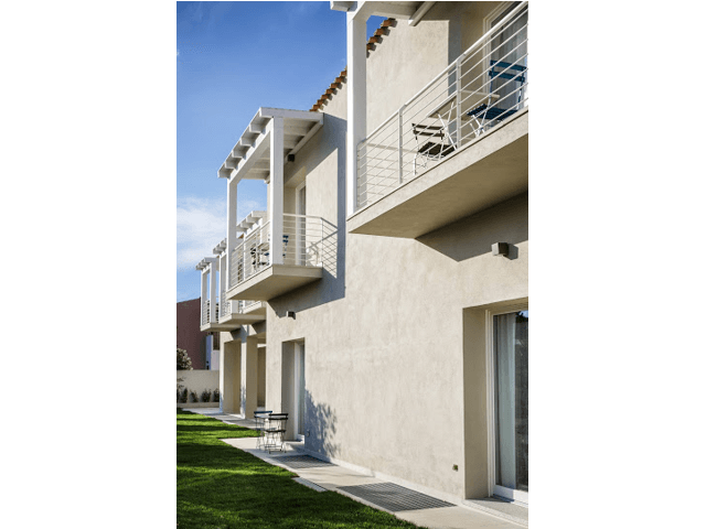 appartementen sardinie op loopafstand van het strand - sardinia4all.png