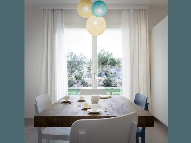 moderne appartementen sardinie - residence porto san paolo.png