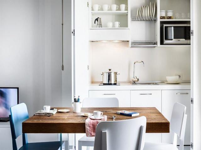 moderne vakantie appartementen noord oost sardinie (4).jpg