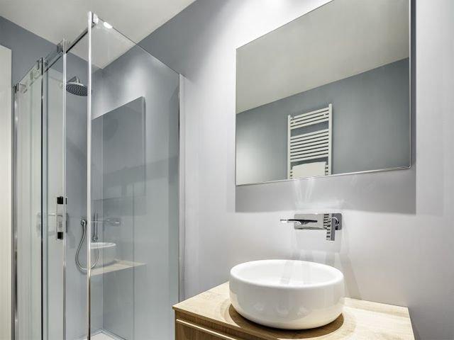 moderne vakantie appartementen noord oost sardinie (2).jpg
