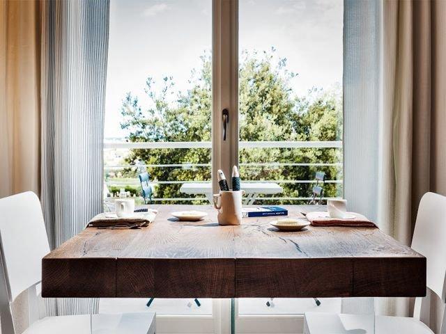 moderne vakantie appartementen noord oost sardinie (3).jpg