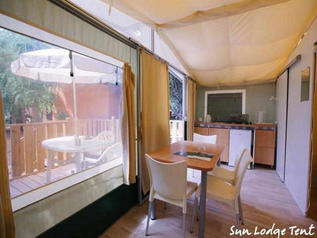 luxe_kampeervakantie_sardinie (2).jpg