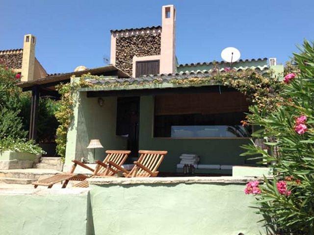 vakantiehuis sardinie - sardinia4all vakanties (3).jpg