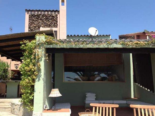 vakantiehuis sardinie - sardinia4all vakanties (7).jpg