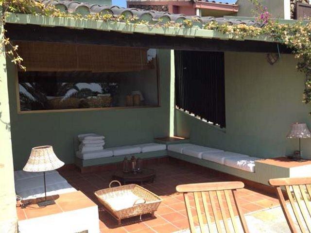 vakantiehuis sardinie - sardinia4all vakanties (8).jpg