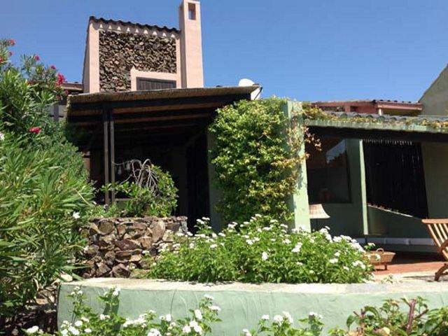 vakantiehuis sardinie - sardinia4all vakanties (4).jpg