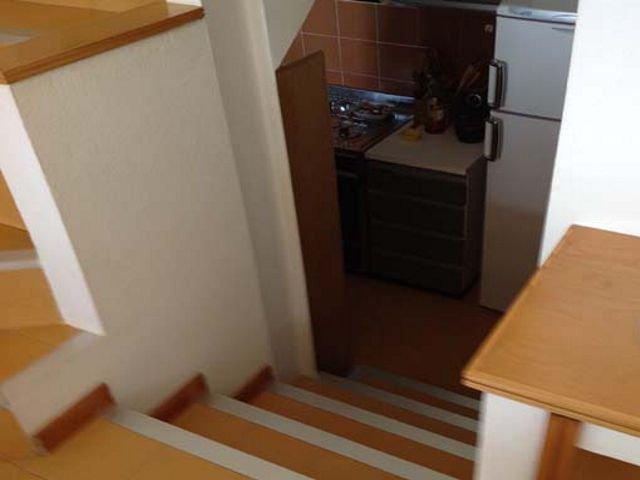 vakantiehuis sardinie - sardinia4all vakanties (13).jpg